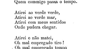 CPCT.TB.52