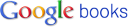 books_logo.png