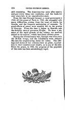 Página 514