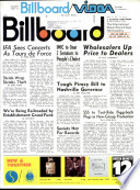 15 Mai 1971