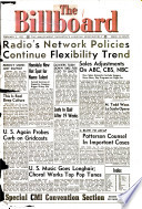 2 Fev 1952