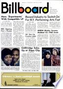 18 Fev 1967