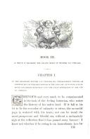 Página 156