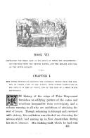 Página 441