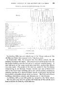 Página 89