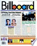 8 Jun 2002