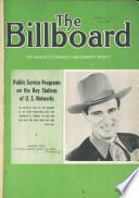 3 Ago 1946