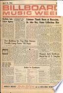 10 Abr 1961