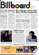 4 Fev 1967