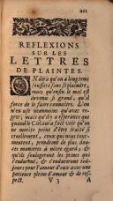 Página 461