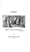 Página 150