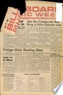 17 Abr 1961