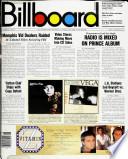 4 Mai 1985