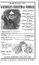 Página 865