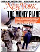 22 Jan 1996