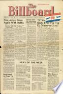 11 Fev 1956