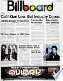 19 Mai 1979