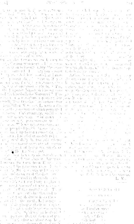 [ocr errors][ocr errors][ocr errors][ocr errors][ocr errors][ocr errors][merged small][ocr errors][ocr errors][ocr errors][ocr errors][ocr errors][ocr errors][ocr errors][ocr errors][ocr errors][ocr errors][ocr errors][merged small][ocr errors][ocr errors][ocr errors][ocr errors][ocr errors][merged small][ocr errors][ocr errors][ocr errors][ocr errors][ocr errors][ocr errors][ocr errors][ocr errors][merged small][ocr errors][ocr errors][merged small][ocr errors][ocr errors][ocr errors][merged small][merged small][ocr errors][ocr errors][ocr errors][merged small][ocr errors][ocr errors][ocr errors][ocr errors][ocr errors][ocr errors][ocr errors][ocr errors][ocr errors][ocr errors][ocr errors][ocr errors][ocr errors][merged small][ocr errors]