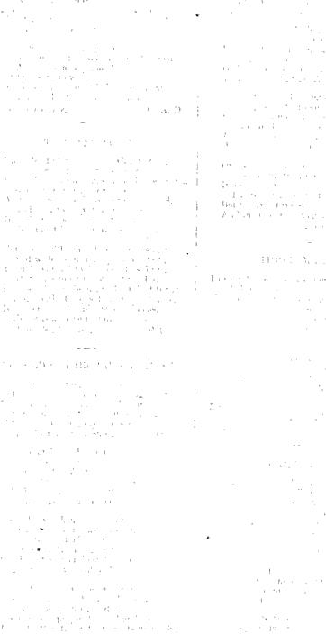 [ocr errors][merged small][merged small][merged small][ocr errors][ocr errors][ocr errors][merged small][merged small][merged small][ocr errors][ocr errors][merged small][ocr errors][ocr errors]