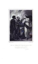 Página 100