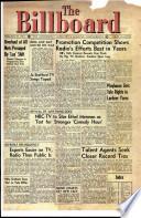 20 Fev 1954