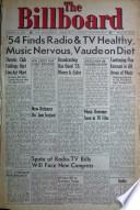 2 Jan 1954