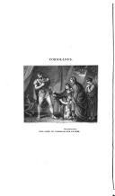 Página 672