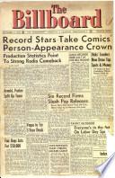 5 Set 1953
