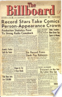5 Set 1953