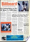 14 Mai 1966