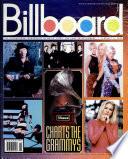 5 Fev 2000