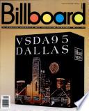 27 Mai 1995