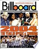 25 Dez 2004