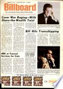 27 Fev 1965