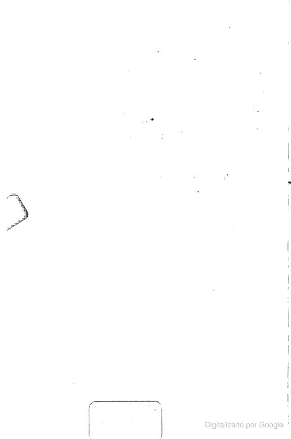 [ocr errors][ocr errors][merged small][merged small][merged small][ocr errors][merged small][ocr errors][ocr errors]