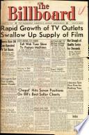 22 Ago 1953