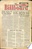 12 Fev 1955