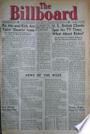 20 Nov 1954