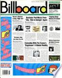 9 Set 1995