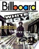 15 Mai 2004