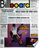 3 Mai 1986