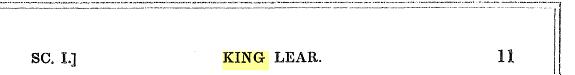 [ocr errors][ocr errors][ocr errors][ocr errors][merged small][merged small][merged small]