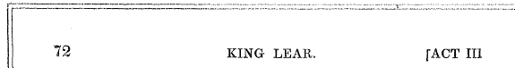 [ocr errors][ocr errors][subsumed][ocr errors][ocr errors][merged small][merged small][merged small]