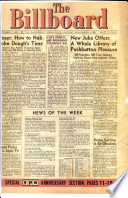17 Set 1955