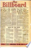 17 Set 1955