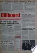 8 Fev 1964