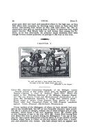 Página 86