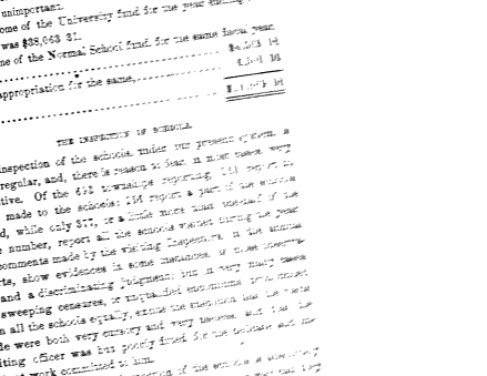 [ocr errors][ocr errors][ocr errors][ocr errors][ocr errors][ocr errors][merged small][ocr errors][merged small][merged small]