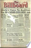 24 Fev 1951