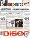 20 Dez 1986